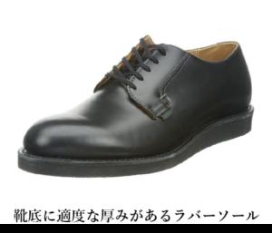 shoes01rev