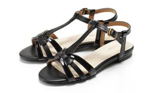 sandal-01