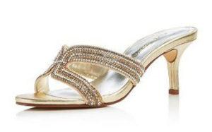 sandal-10