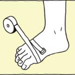 あなたの足は本当に幅広・甲高?知っておきたい自分の足の特徴と、靴選びのコツ